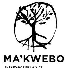 Makwebo